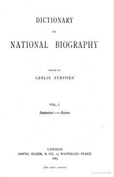 Nationalbiographien.jpg